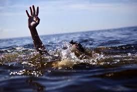 دریابانی قشم چهار نفر را نجات داد