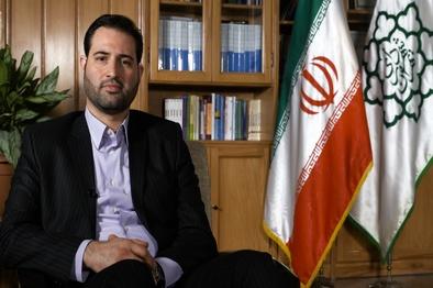 استفاده از دو مدل سامانه عملیاتی و تحلیلی در شهرداری تهران