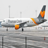 Thomas Cook Group Airlines Creates New Airline Based in Spain