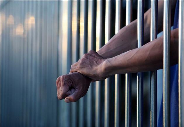 جرم سیاسی یا امنیتی؛ مساله این است