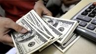 قیمت ارز در بازار آزاد 18 شهریور 98/ قیمت دلار اعلام شد