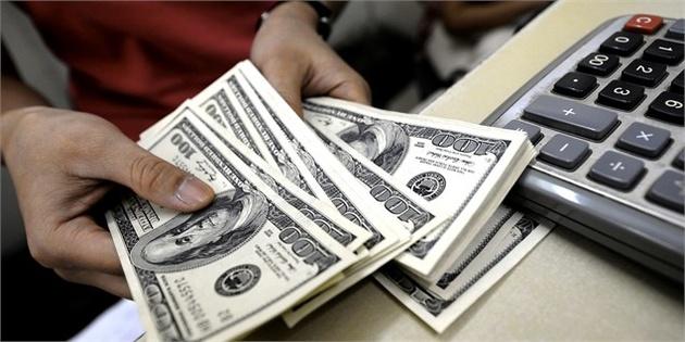 رونق بازار سیاه ارز در سایه محدودیت معاملات در صرافی های مجاز