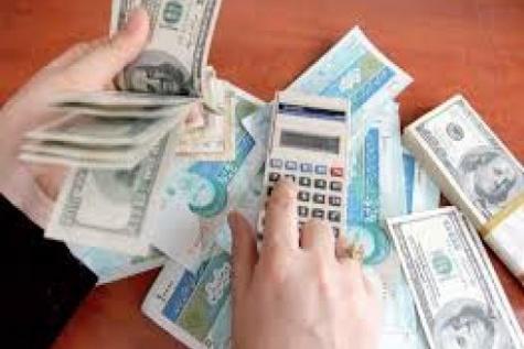 راهکارهای جلوگیری از سقوط پولی