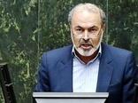 افشاگری نماینده مجلس درباره دلیل سقوط هواپیمای «آسمان»