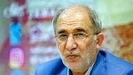 تحلیل استراتژی آمریکا علیه ایران