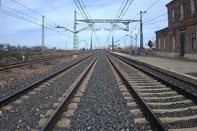 برقیسازی راهآهن در ایران، مثنوی هفتاد من