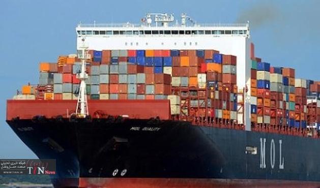 Manila North Harbour may sue port regulator