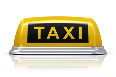◄ افزایش ساعت ثبت نام از تاکسی های فرسوده در روز ۵ شنبه