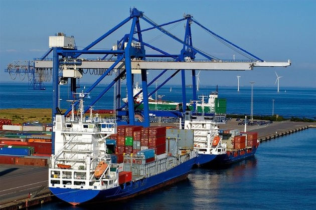 نرخ نامه حمل و نقل دریایی در هرمزگان ثابت میشود
