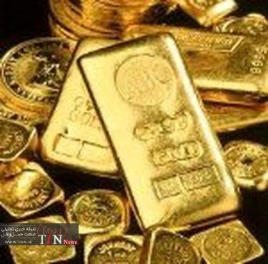 قیمت سکه و ارز / ۲۹ مرداد