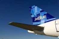 JetBlue Airways ranks as Best Airline for Families