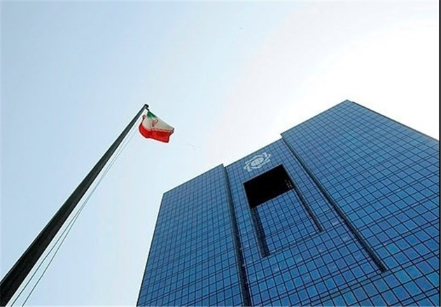 بانک مرکزی فهرست دریافتکنندگان دلار 4200 تومانی را منتشر کرد + اسامی شرکتها
