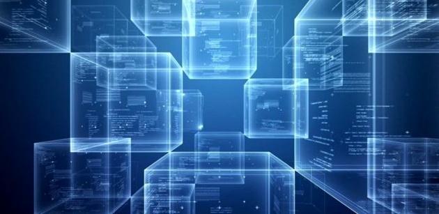 Abu Dhabi Ports launches blockchain technology