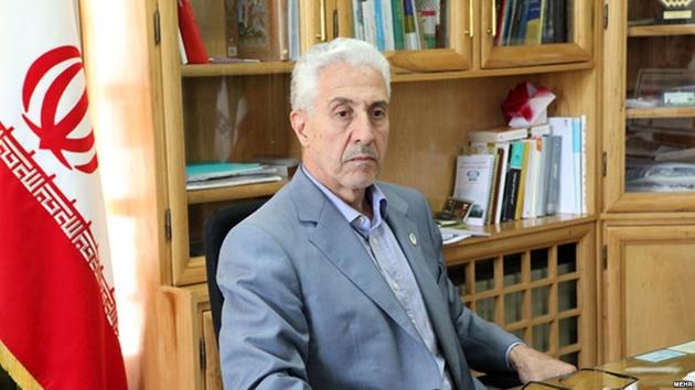 وزارت علوم: مسئول تامین ارز دانشجویی نیستیم