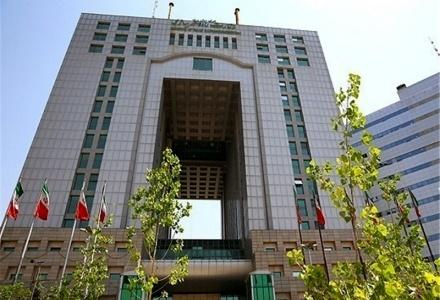 وزارت راه و شهرسازی مکلف به تعیین نقشه حریم گسلها شد