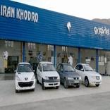 یکشنبه؛ دور جدید پیشفروش محصولات ایرانخودرو