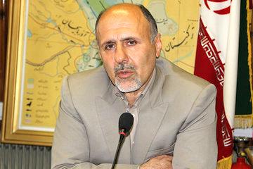 انتصاب معاون امور بندری و اقتصادی اداره کل بنادر و دریانوردی استان مازندران
