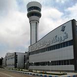 احداث باند دوم فرودگاه کرمان با اعتبار ۷۳۰ میلیارد ریالی