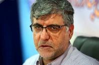 ◄ انتظار داریم مرکز منطقهای PIANC در ایران باشد