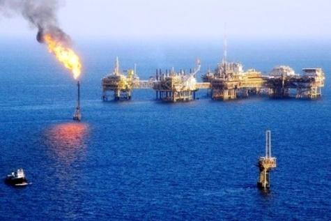 فضا برای حضور آمریکاییها در صنعت نفت آماده است
