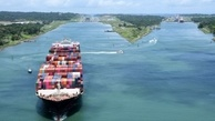 Panama Canal Launches Major New Water Management Project to Ensure Adequate Water Supply