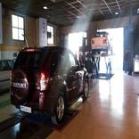 تعرفه جدید خدمات معاینهفنی خودروها و موتورسیکلتها ابلاغ شد