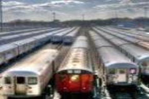 نظارت بیشتری بر عملکرد شرکت های حمل و نقل ریلی می شود