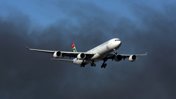 SAA, unions agree to pay raise; layoffs postponed