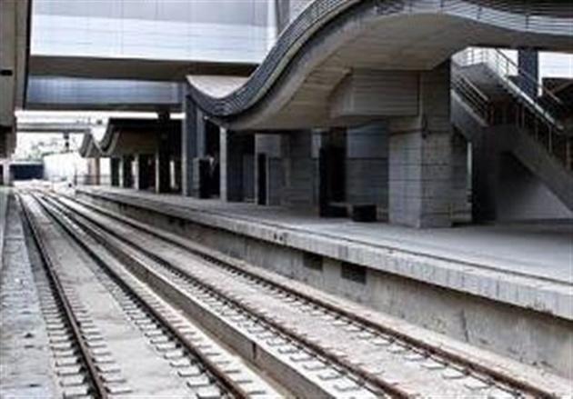 فاز نخست مترو اسلامشهر تا سال آینده به بهرهبرداری میرسد