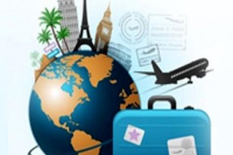 تاکید بر ایجاد تشکلهای گردشگری از سوی معاون گردشگری