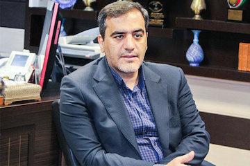 بهبود روند توزیع لاستیک در اصفهان