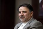 ایران و سه پرده تمدنی، اندیشهگی و دولت-ملت