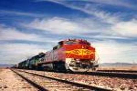 راهآهن اردبیل با سرمایهگذاری ۳ هزار میلیارد تومان پیشرفت ۳۵ درصدی دارد