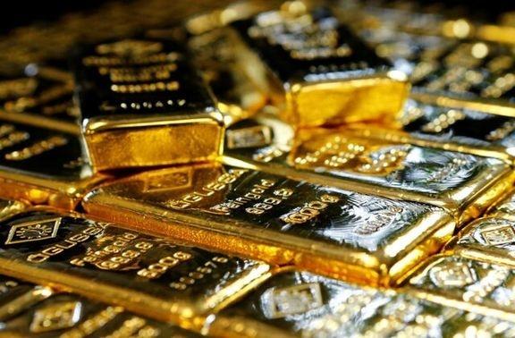 چرا قیمت «طلا» به بالاترین سطح ۷ سال اخیر رسید؟