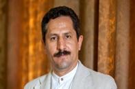 شهردار جدید تبریز انتخاب شد