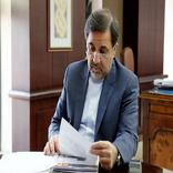 تمدید عضویت نماینده انجمن شرکتهای راهسازی ایران در شورایعالی فنی امور زیربنایی حمل و نقل