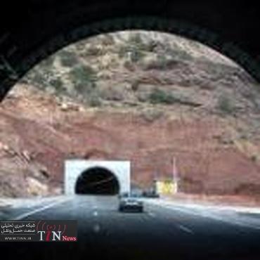 امسال پروژه چهار خطه شدن مهران به مرز عراق افتتاح میشود