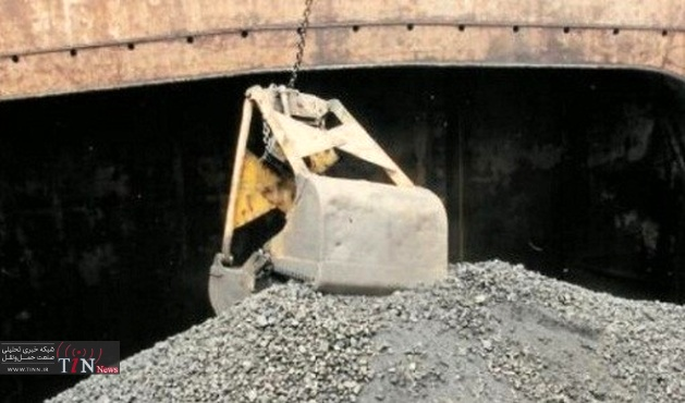 Coal Cargoes: Measuring Methane Gas Levels in Cargo Holds