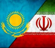همکاری لجستیکی ایران و قزاقستان در سطح دولتی و بخش خصوصی