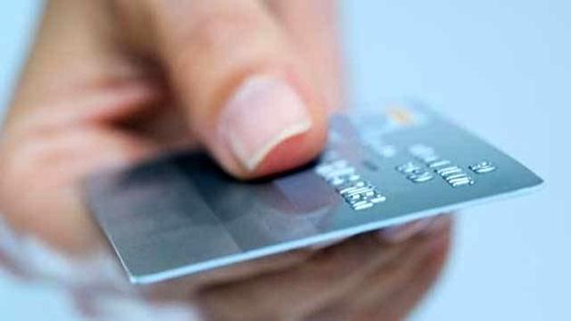 تکذیب فعالسازی کارتهای بانکی ۴۸ ساعت بعد از صدور