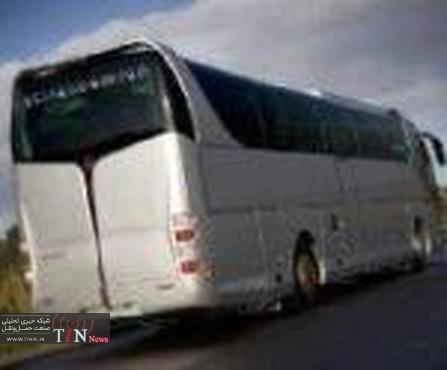 مردم از سفرهای غیرضرور به ترکیه خودداری کنند