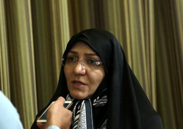 درخواست کمیسیون سلامت شورا برای بررسی مقایسهای تاثیرات طرح ترافیک جدید در تهران
