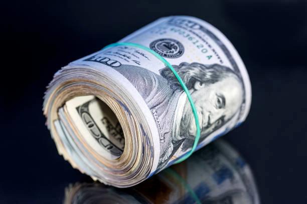 قیمت دلار ۱۱ خرداد ۱۳۹۹ روی ۱۷۱۰۰ تومان ثابت ماند