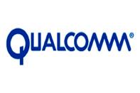 ◄ بیانیه شرکت کوآلکام در مورد پشتیبانی از فناوریهای ارتباطات خودرویی