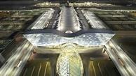 درباره فرودگاه های سبز چه میدانید؟