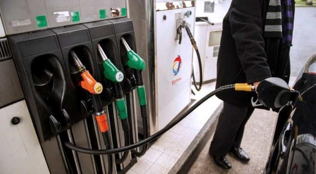 ۲۰ کشوری که گرانترین بنزین را عرضه میکنند