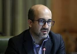 نامگذاری حدود ۵۰ درصد معابر تهران به نام شهدا