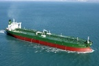 VLCC Cargoes Keep On Rising