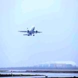 پیش بینی شرایط جوی نامساعد در فرودگاه امام