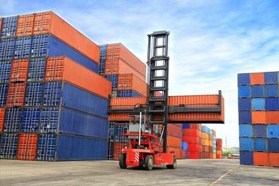 رشد چهاربرابری صادرات سمنان و نقشآفرینی در توسعه کشور